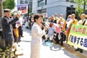 社民党「拉致とかデマやぞ」←!?!??!?wwwWWWW