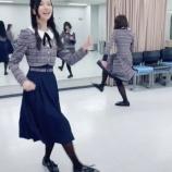 『【乃木坂46】佐々木琴子がTikTokで超笑顔で踊ってて可愛すぎるwwwwww【さゆりんご軍団】』の画像