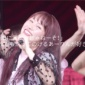 【NEWS】いよいよ明日発売‼️  #佐々木彩夏💗「AYAK...