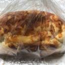 ポールボキューズのチーズ🧀食パン