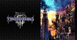 【ゲーム売上】『キングダムハーツ3』『バイオハザードRE:2』の初週売上が公開!PS4本体が久々のトップに