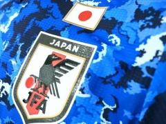 サッカー日本代表三大名ゴール「02WCベルギー戦鈴木」「10WCデンマーク戦本田」