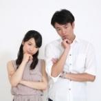 【狂気】弘中綾香アナ、秋田県民を敵に回す→ その原因が・・・