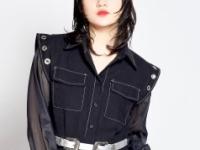佐々木莉佳子出演 #あざとくて何が悪いのが日本トレンド1位&世界トレンド2位!! #アンジュルムもトレンド入り