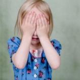 『親から心理的虐待をされた子供たちの末路』の画像