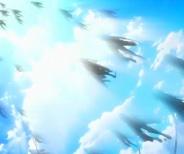アニメ「進撃の巨人」の後期のOP・EDテーマが決定!