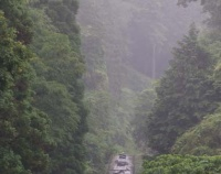 『ちばのほそ道』の画像
