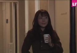 【元乃木坂46】斉藤優里、動きが可愛すぎるだろwwwww
