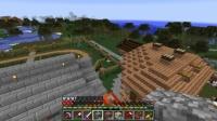 養鶏所を作る
