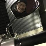 『続・【悲報】愛車・ジョーカー90が逝く。』の画像
