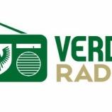 『【東京V】琉球戦より『VERDY RADIO』運用を開始!! スタジアムに居ながらテレビ観戦と変わらない実況解説を!』の画像