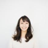 『【入社エントリー マーケティング・コミュニケーション部 山王】』の画像