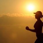 筋トレとランニングってどっちの方が効率良く痩せるの?