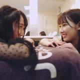 『Documentary of =LOVE』- episode 12 - が54分の超大作www