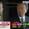 東京4区(大田区)の自民党議員wwwwwwwwwww