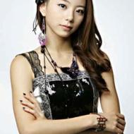【ヨン様】ペ・ヨンジュン(42)結婚!?女優パク・スジン(29)と今秋に結婚予定!! アイドルファンマスター