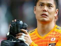 阻止率「83.3%」!日本代表GK川島永嗣は世界最高クラスのPKストッパー!?