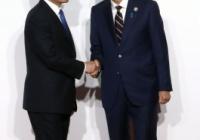 """韓国人「日本が韓国に奇襲経済報復!」日本の韓国経済制裁処置は、7月の参議院選挙を控えた""""選挙用の韓国バッシング""""である可能性 韓国の反応"""