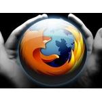 Firefoxのシェアがいつの間にか数パーセント以下になってた件