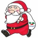 『来週はクリスマス工作week♪』の画像