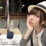『【乃木坂46】橋本奈々未って男っぽいのかな?』の画像