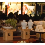 『名月管絃祭 下鴨神社 9/24[情報]』の画像