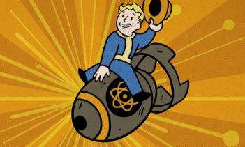 Fallout 76:来週開催されるボム・ドロップ・デイの詳細が公開