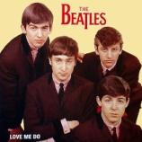 『今年はレコードデビュー50周年♪』の画像