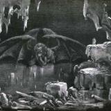 キリスト教「洗礼受けずに死ぬと天国に行けないんや」 ワイ「え?ワイは地獄に行くんか?」
