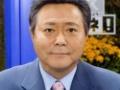 【速報】小倉智昭が覚せい剤逮捕の俳優を資金援助