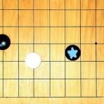 電気通信大学囲碁部ブログ