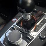 『シフトブーツ・バングルは、Audi用も!!』の画像