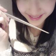 指原支配人もびっくり フードファイター田島芽瑠、今度は焼肉を食べ尽くす!!!!! アイドルファンマスター