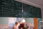 島カフェっぽい古民家リノベーションなカフェ『ミーナ』っていうのがある!~郡津3丁目のケーキ&珈琲のお店~