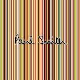 『大型ブランド『Paul Smith』取扱開始しました』の画像