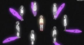 『ソードアート・オンラインⅡ』第10話予告映像公開、予告で軽くネタバレw
