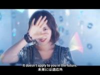 モーニング娘。'20新曲MV『純情エビデンス』*ショートVer.キタ━━━━━━━━━━(゚∀゚)━━━━━━━━━━!!!