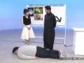 NHK Eテレで放送事故wwwww(画像あり)