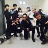 『【乃木坂46】RADIOFISHとひめたんの『コラボライブ』スケジュール!!!』の画像
