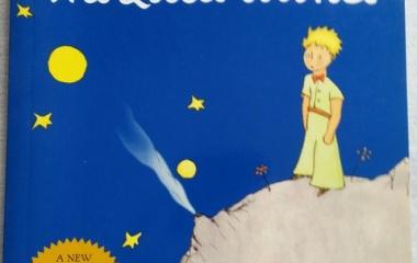 『(´・ω・`)お星さまになる』の画像