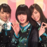 『【坂道AKB】『誰のことを一番愛している?』オフショット&一部動画が公開!!【AKB48SHOW!】』の画像