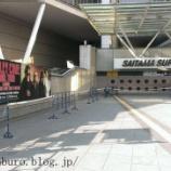 『MOTLEY CRUE(モトリー・クルー) the FINAL TOUR@さいたまスーパーアリーナ ライブレポート2015』の画像