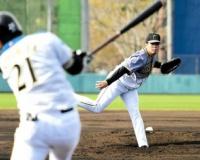 【阪神】平田2軍監督「野球なめとんのか」「真剣にやれ」馬場ら投手陣にカミナリ