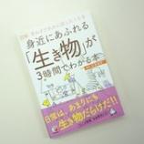 『のんきに【2006日目】』の画像