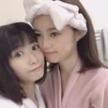 『【乃木坂46】セクシー…生田絵梨花、まさかのガウン抱擁写真を公開!!!』の画像