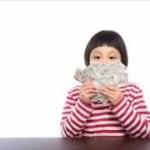1日の生活費は「677円」!いまどき女子大生の貧困リアル事情