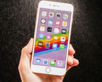 Apple、iPhoneのiOSアップデートで動作速度を落としたのを認め集団訴訟に 「電池の劣化に伴う不具合の発生を抑えるためにしていた」