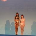 2002湘南江の島 海の女王&海の王子コンテスト その3(候補者入場)