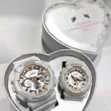 『G-SHOCK LOVER'S CLLECTION【LOV-20A-7AJR】』の画像
