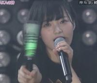 【欅坂46】ワンマンのW-KEYAKI時の平手のキラキラ感はなんなん? あれは反則やろ